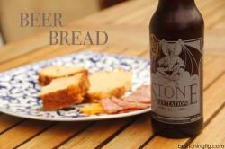 beer bread title