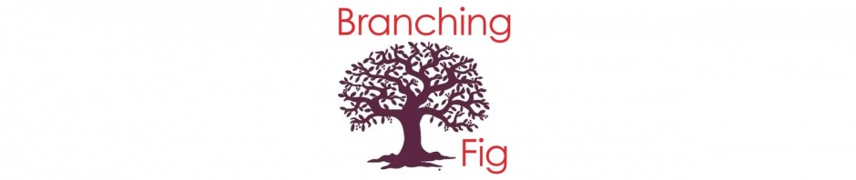 Branching Fig