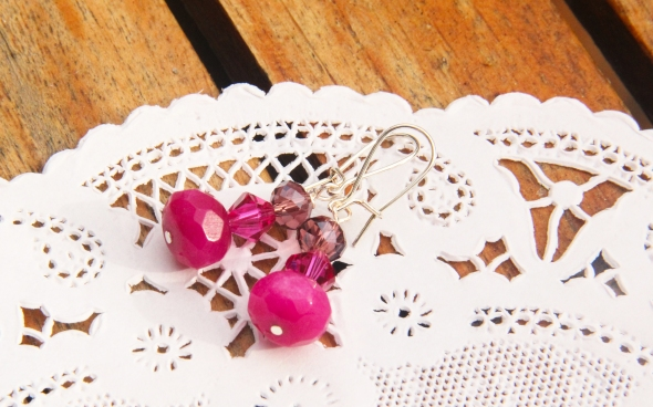 purple earrings_cropped